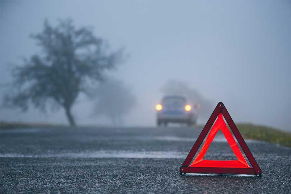 Pierwsza pomoc na drodze a aspekty prawne. Szkolenia z pierwszej pomocy dla kierowców zawodowych.