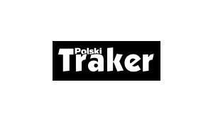 Polski TRAKER