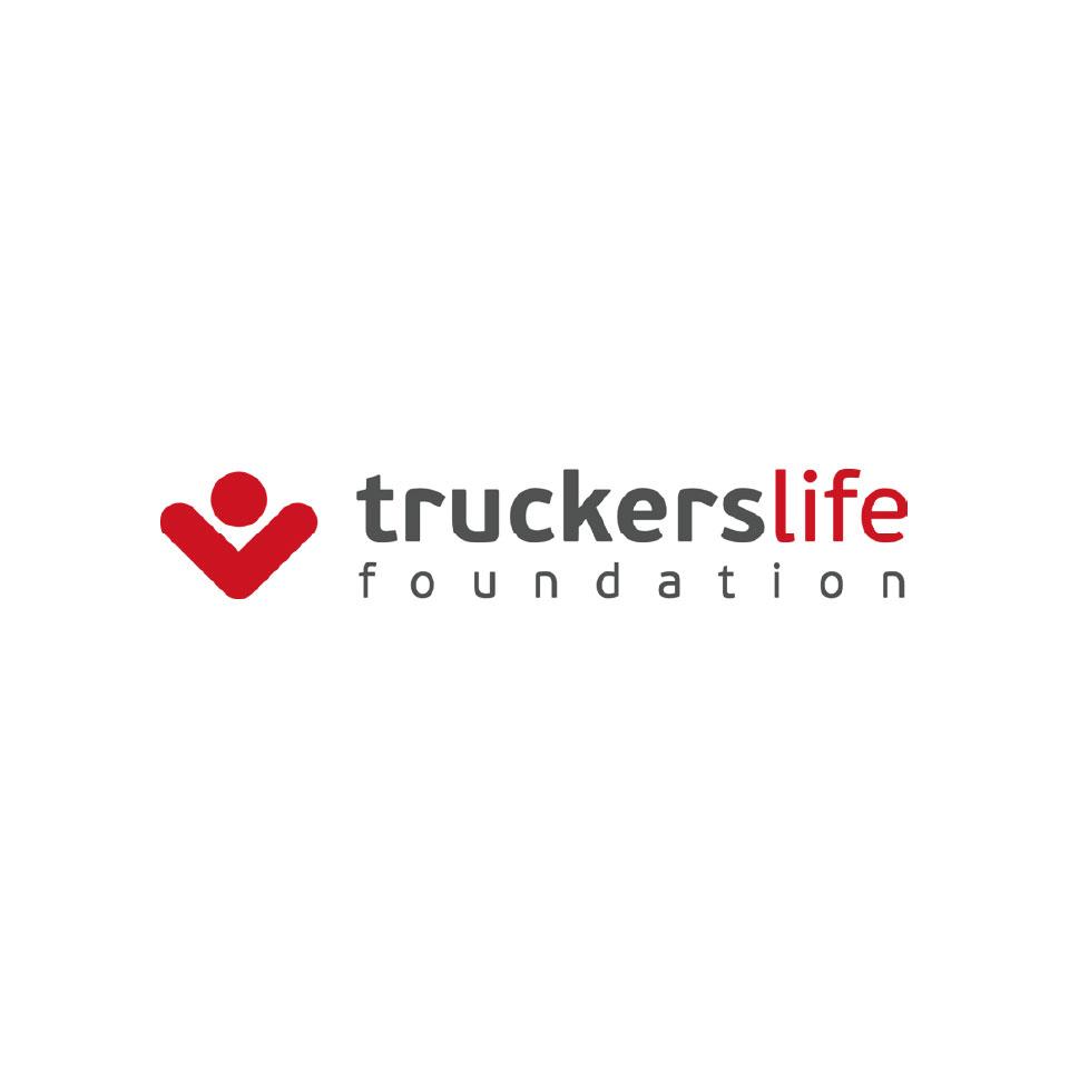 Fundacja Truckers Life