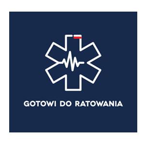 Szkolenia i kursy z pierwszej pomocy GOTOWI DO RATOWANIA Wrocław